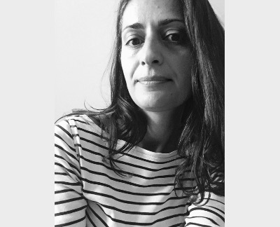 Anita Makri