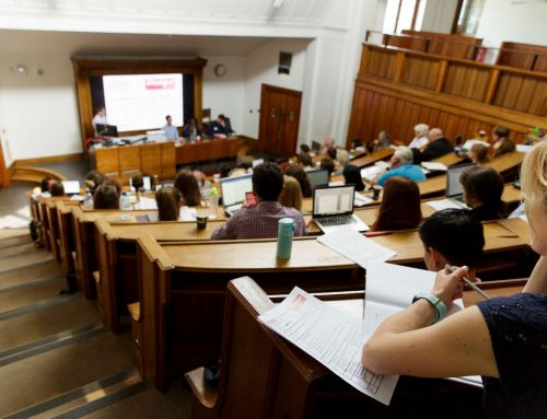 Scholarships to attend Science Journalism Summer School 08 July 2021